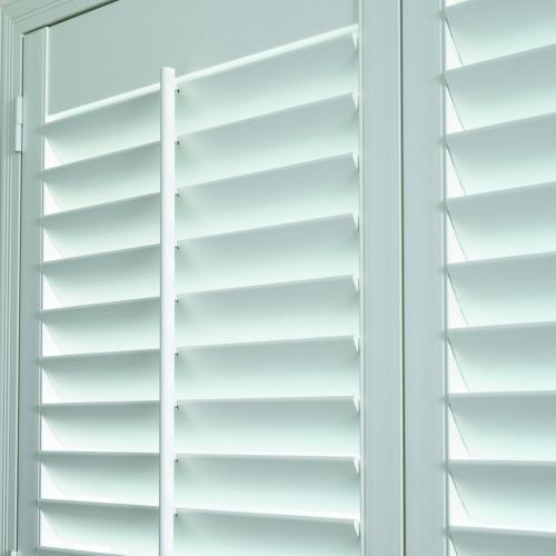 Plantation shutters / Composite Shutters