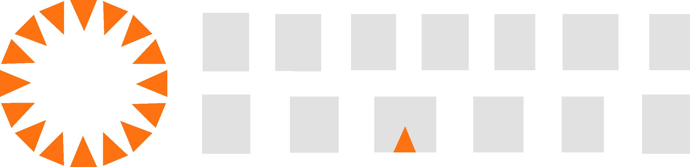 Supreme Shades-New Logo